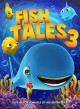Cover for Fishtales 3