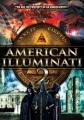 Cover for American illuminati 2