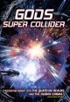 Cover for God's Super Collider