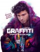 Cover for Graffiti: The Story of a Tagging Crew
