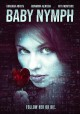 Cover for Baby nymph