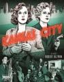 Cover for Kansas City