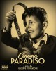 Cover for Cinema Paradiso
