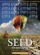 Cover for Seed: The Untold Story