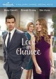 Cover for Love by Chance