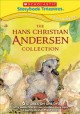 Cover for The Hans Christian Andersen collection