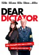 Cover for Dear dictator