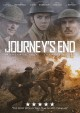 Cover for Journey's End