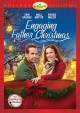 Cover for Engaging father Christmas