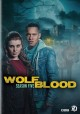 Cover for Wolfblood. Season 5.