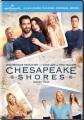 Cover for Chesapeake Shores Season 3