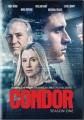 Cover for Condor Season 1