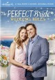 Cover for Perfect Bride, The: Wedding Bells