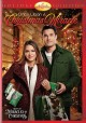 Cover for Once upon a Christmas miracle