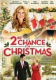 Cover for 2nd Chance for Christmas