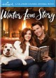 Cover for Winter love story