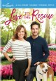 Cover for Love to the rescue