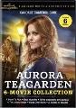Cover for Aurora Teagarden 6-Movie Collection