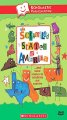 Cover for The scrambled states of America and more stories to celebrate our country