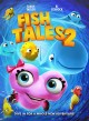 Cover for Fish Tales 2
