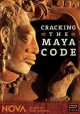 Cover for Cracking the Maya code