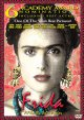 Cover for Frida