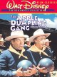 Cover for The Apple Dumpling Gang rides again