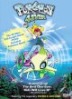 Cover for Pokemon 4ever