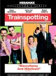 Cover for Trainspotting