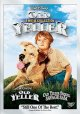 Cover for Old Yeller: 2 movie collection