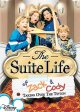 Cover for The suite life of Zack & Cody. Taking over the Tipton