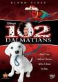 Cover for 102 dalmatians