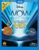 Cover for WOW: world of wonder: discover, optimize and experience HD home theater