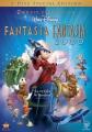 Cover for Fantasia 2000