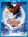 Cover for A Christmas carol