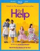Cover for The help