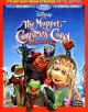 Cover for The Muppet Christmas carol