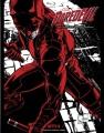 Cover for Marvel's Daredevil: The Complete Second Season
