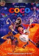 Cover for Coco