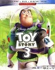 Cover for Toy story 3