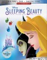 Cover for Sleeping Beauty =: La belle au bois dormant