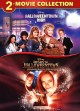 Cover for Halloweentown 3 & 4 2-Movie Collection