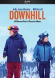 Cover for Downhill
