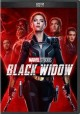 Cover for Black Widow