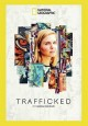 Cover for Trafficked