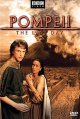 Cover for Pompeii: the last day