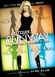 Cover for Project runway. The complete second season