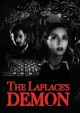 Cover for The Laplace's Demon