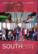 Cover for South Central love