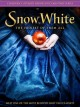 Cover for Snow White: The Fairest of Them All